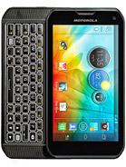 Specificatii pret si pareri Motorola Photon Q 4G LTE XT897