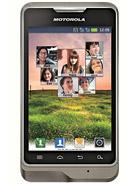 Specificatii pret si pareri Motorola XT390