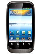 Specificatii pret si pareri Motorola XT532