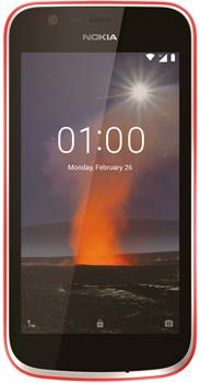 Imagine reprezentativa mica Nokia 1