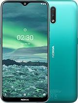 Specificatii pret si pareri Nokia 2.3
