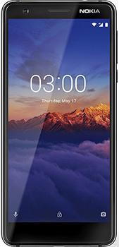 Specificatii pret si pareri Nokia 3.1