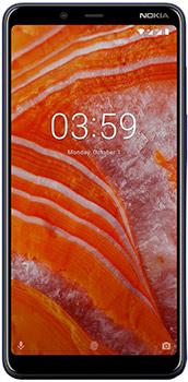 Specificatii pret si pareri Nokia 3.1 Plus