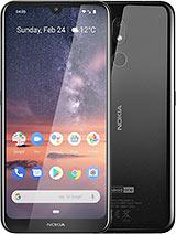 Specificatii pret si pareri Nokia 3.2