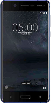 Specificatii pret si pareri Nokia 5