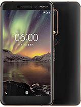 Specificatii pret si pareri Nokia 6.1