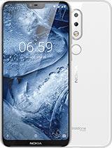 Specificatii pret si pareri Nokia 6.1 Plus (Nokia X6)