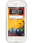 Imagine reprezentativa mica Nokia 603
