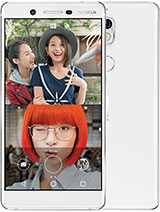 Specificatii pret si pareri Nokia 7