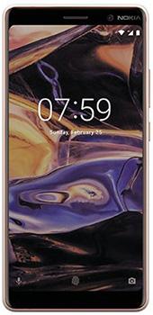 Specificatii pret si pareri Nokia 7 plus