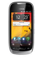 Specificatii pret si pareri Nokia 701