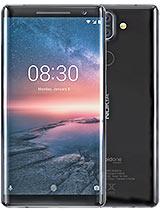 Telefon Nokia 8 Sirocco