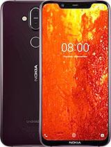 Specificatii pret si pareri Nokia 8.1 (Nokia X7)
