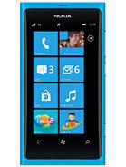 Specificatii pret si pareri Nokia 800c