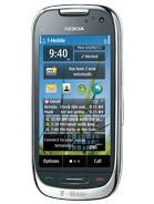 Specificatii pret si pareri Nokia C7 Astound