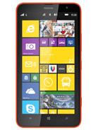 Specificatii pret si pareri Nokia Lumia 1320