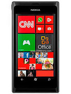Specificatii pret si pareri Nokia Lumia 505