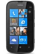 Specificatii pret si pareri Nokia Lumia 510