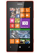 Specificatii pret si pareri Nokia Lumia 525