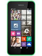Specificatii pret si pareri Nokia Lumia 530