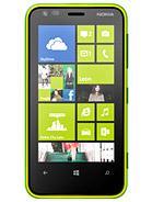 Specificatii pret si pareri Nokia Lumia 620