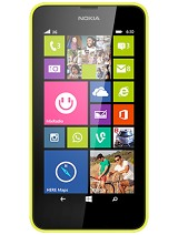 Specificatii pret si pareri Nokia Lumia 630