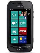 Specificatii pret si pareri Nokia Lumia 710 T-Mobile