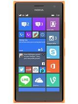 Specificatii pret si pareri Nokia Lumia 730 Dual SIM