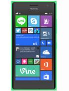 Specificatii pret si pareri Nokia Lumia 735