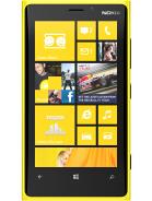 Specificatii pret si pareri Nokia Lumia 920