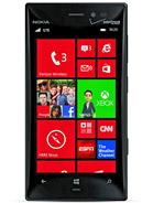 Specificatii pret si pareri Nokia Lumia 928