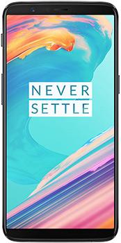 Specificatii pret si pareri OnePlus 5T