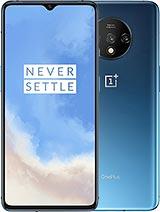 Imagine reprezentativa mica OnePlus 7T
