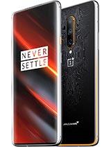 Imagine reprezentativa mica OnePlus 7T Pro 5G McLaren