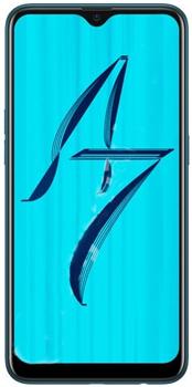 Telefon Oppo A7