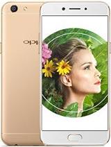 Specificatii pret si pareri Oppo A77 (Mediatek)