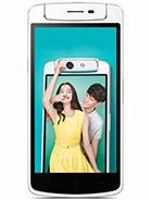 Telefon Oppo N1 mini