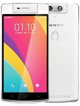 Telefon Oppo N3