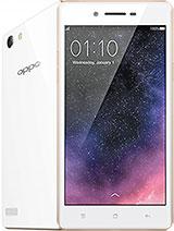 Telefon Oppo Neo 7