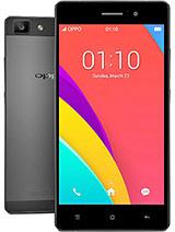 Imagine reprezentativa mica Oppo R5s