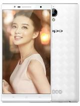 Telefon Oppo U3
