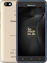 Specificatii pret si pareri Panasonic Eluga A4