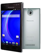 Specificatii pret si pareri Panasonic Eluga I