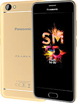 Specificatii pret si pareri Panasonic Eluga I4