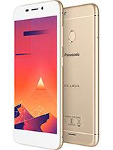 Specificatii pret si pareri Panasonic Eluga I5