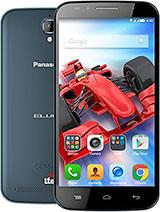 Specificatii pret si pareri Panasonic Eluga Icon