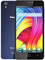 Specificatii pret si pareri Panasonic Eluga L 4G