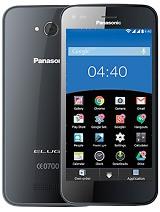 Specificatii pret si pareri Panasonic Eluga S mini