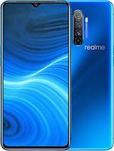 Imagine reprezentativa mica Realme X2 Pro