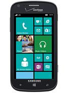 Imagine reprezentativa mica Samsung Ativ Odyssey I930